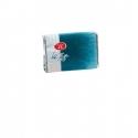 """Akvarel """"WN"""" Semidry 2,5ml 519 Azure Blue"""