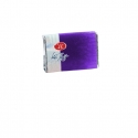 "Akvarel ""WN"" Semidry 2,5ml 607 Violet"