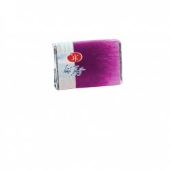 "Akvarel ""WN"" Semidry 2,5ml 609 Quinocridone Lilac"