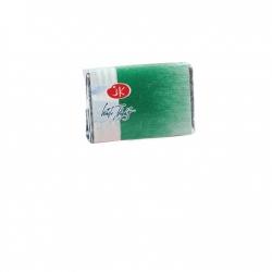 "Akvarel ""WN"" Semidry 2,5ml 717 Green Light"