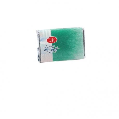 "Akvarel ""WN"" Semidry 2,5ml 719 Green Original"