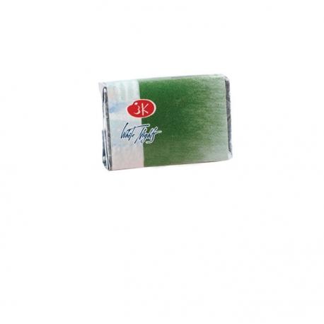 "Akvarel ""WN"" Semidry 2,5ml 725 Green"