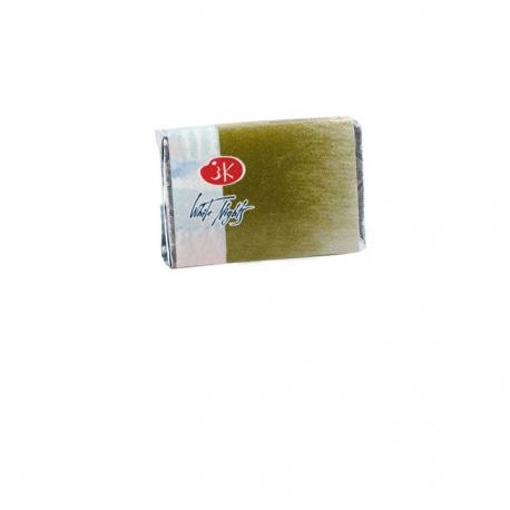"Akvarel ""WN"" Semidry 2,5ml 727 Olive Green"