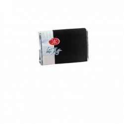 "Akvarel ""WN"" Semidry 2,5ml 805 Neutral Black"