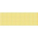Fotokartón 300g MiniHviezdy A4 žltý