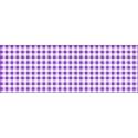 Fotokartón 300g MiniKocky A4 fialový