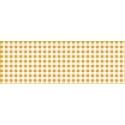 Fotokartón 300g MiniKocky A4 oranžový