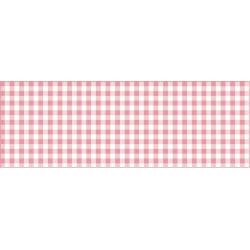 Fotokartón 300g MiniKocky A4 ružový