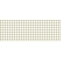 Fotokartón 300g MiniKocky A4 šedo béžový