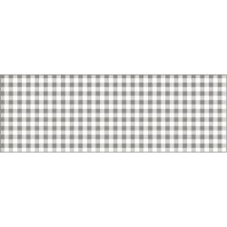 Fotokartón 300g MiniKocky A4 šedý
