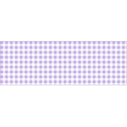Fotokartón 300g MiniKocky A4 svetlo fialový