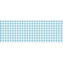 Fotokartón 300g MiniKocky A4 svetlo modrý