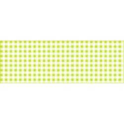 Fotokartón 300g MiniKocky A4 svetlo zelený