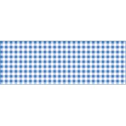 Fotokartón 300g MiniKocky A4 tmavo modrý