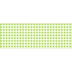 Fotokartón 300g MiniKocky A4 zelený