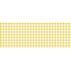 Fotokartón 300g MiniKocky A4 žltý