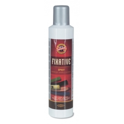 Fixatív 300ml spray