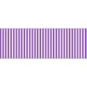 Fotokartón 300g MiniPruhy A4 fialový
