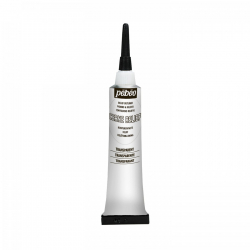 Ceme Relief kontúra 20ml, 620 Transparent