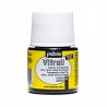 Vitrial 45ml, 23 Lemon