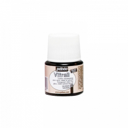Vitrial 45ml, 32 Salmon