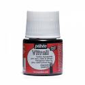 Vitrial 45ml, 12 Crimson