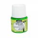 Vitrial 45ml, Opaque, 42 Light green