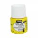 Vitrial 45ml, Opaque, 41 Sun yellow