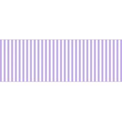 Fotokartón 300g MiniPruhy A4 svetlo fialový