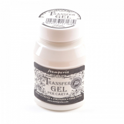 Transfer Gel, Stamperia, 100ml