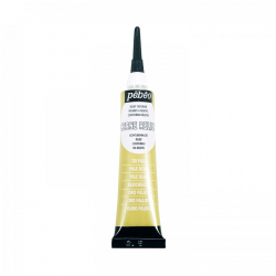 Ceme Relief kontúra 20ml, 110 Pale gold