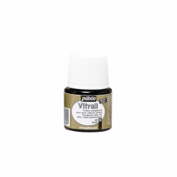 Vitrial 45ml, 38 Gold