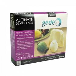 Modelovací alginát 500g