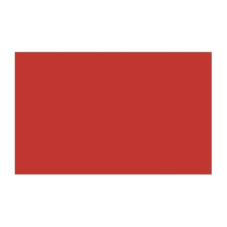 Fotokartón lesklý 250g A4 čerešňovo červený