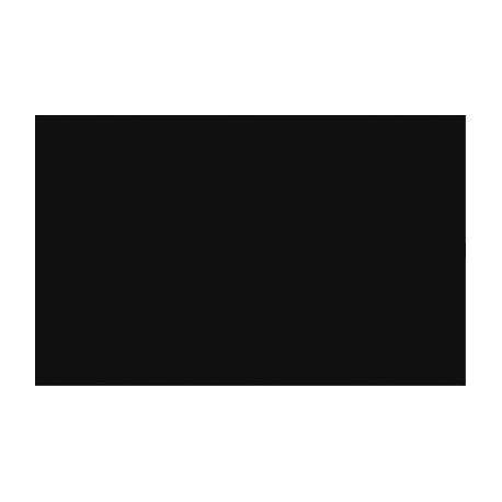 Fotokartón lesklý 250g A4 čierny