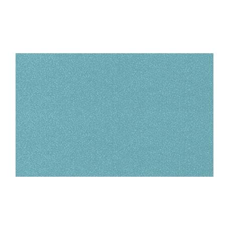 Fotokartón lesklý 250g A4 metalicky modrý
