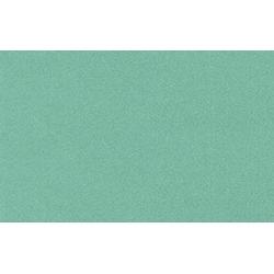 Fotokartón lesklý 250g A4 metalicky zelený