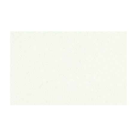 Fotokartón lesklý 250g A4 perleťovo biely