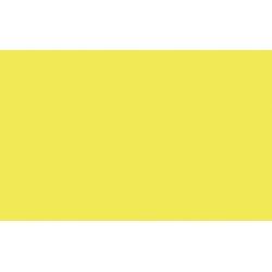 Fotokartón lesklý 250g A4 svetlo žltý