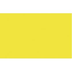 Fotokartón lesklý 250g A4 tmavo žltý