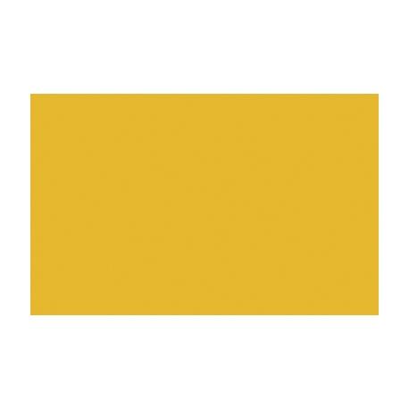 Fotokartón lesklý 250g A4 zlato žltý