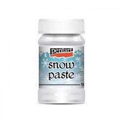 Snehová pasta 100ml
