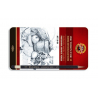 Ceruzky KOH 1902 Toison Dor 8B-8H