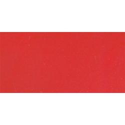 Akrylová farba TERZIA 125ml Cadmium red