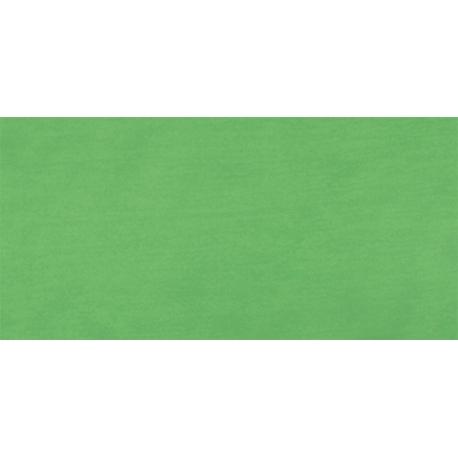 Akrylová farba TERZIA 125ml Chrome green
