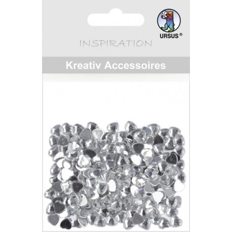 Kreatívne doplnoky mini motív 22