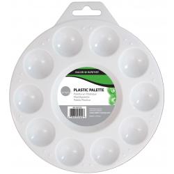 Plastová paleta SIMPLY 10okienok