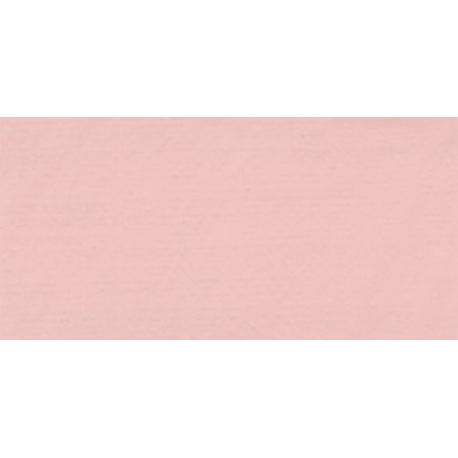 Akrylová farba TERZIA 125ml Flash colour