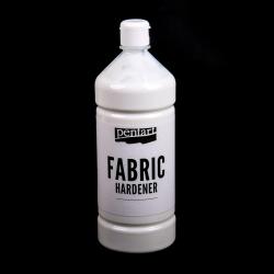 Stužovač textilu, Farbic hardener, 1000ml
