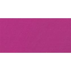 Akrylová farba TERZIA 125ml Primary red